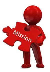 mision-ingles
