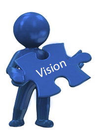 vision-ingles